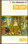 """The Tarot (""""Elements of ... """" Series)"""