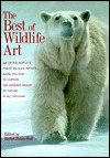 The Best of Wildlife Art by Rachel Rubin Wolf
