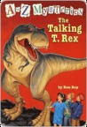 The Talking T. Rex