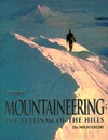 Mountaineering by Don Graydon