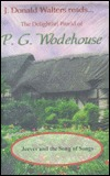 Jeeves & the Song of Songs by P.G. Wodehouse