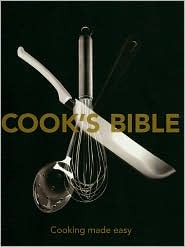 Cooks Bible