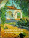 Romance of the Bells: The California Missions in Art