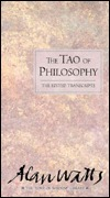 Get The Tao of Philosophy: The Edited Transcripts (Love of Wisdom) ePub by Mark Watts, Mark Watts