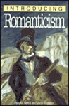 Romanticism (Introducing)