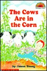 The Cows Are In The Corn (level 2)
