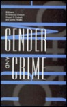 Gender And Crime