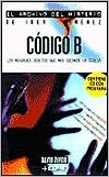Codigo B by David Zurdo