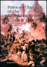 The Poles and Saxons of the Napoleonic Wars