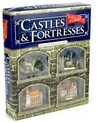Castles and Fortresses Collector's Edition (Book & 4 Castles)
