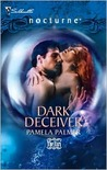 Dark Deceiver by Pamela Palmer