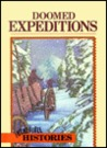 Doomed Expeditions