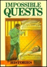 Impossible Quests