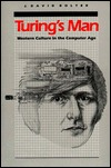 Turing's Man by J. David Bolter