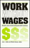 Work Without Wages