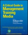 A Critical Guide to Management Training Media