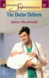 The Doctor Delivers