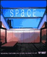 Space: Reshaping Your Home for the Way You Want to Live