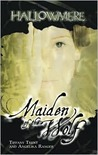 Maiden of the Wolf (Hallowmere, #4)