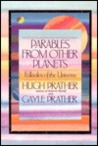 Parables from Other Planets: Folktales of the Universe