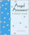 Angel Answers: A Celestial Oracle