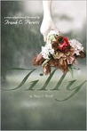 Tilly: A Stage Adaptation of the Novel