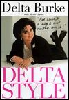 Delta Style by Delta Burke