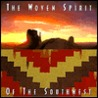 Woven Spirit of the South West