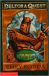 Deltora Quest: Special Edition, Books 1-4