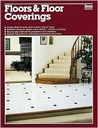 Floors and Floor Coverings