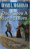 Once Upon a Spring Morn (Faery Series, #4)