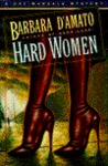 Hard Women: A Cat Marsala Mystery