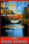 River Rising: A Cherokee Odyssey