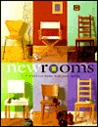 New Rooms