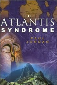 The Atlantis Syndrome