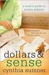 Dollars & Sense: A Mom's Guide to Money Matters