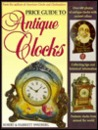Price Guide To Antique Clocks