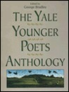 The Yale Younger Poets Anthology
