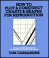 How to Plot and Construct Charts and Graphs for Reproduction