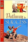 Pathway to Success by Gospel Light Publications