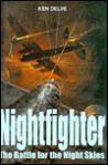 Nightfighter: The Battle for the Night Skies