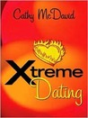 X-Treme Dating