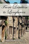 From Lambton to Longbourn by Abigail Reynolds