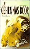 At Gehenna's Door (Point Horror Unleashed)