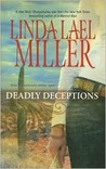 Deadly Deceptions (Mojo, #2) by Linda Lael Miller