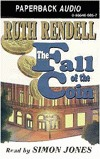 Fall of the Coin