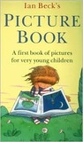 Ian Beck's picture book by Ian Beck