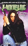 A Terrible Beauty (Witchblade, #2)