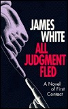 All Judgement Fled by James White