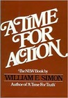 A Time For Action
